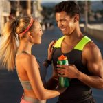 What Is An Intra-Workout Supplement & Will It Help My Performance?